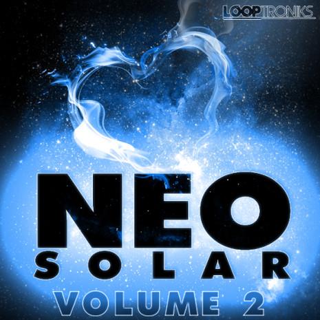 Neo Solar Vol 2