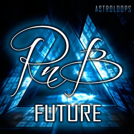 RnB Future