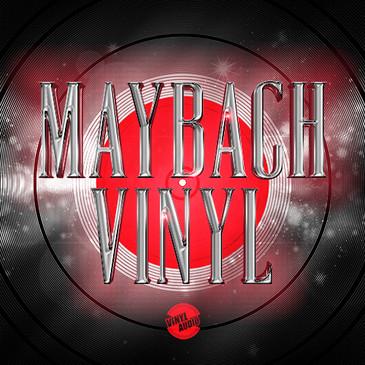 Maybach Vinyl