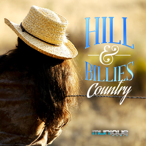 Hill & Billies Country