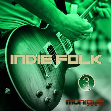 Indie Folk 3
