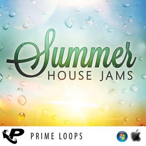 Summer House Jams