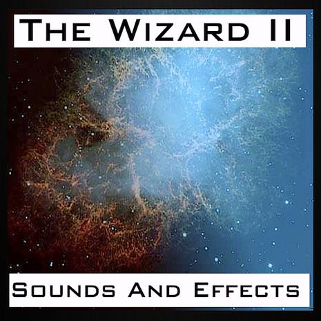 The Wizard II
