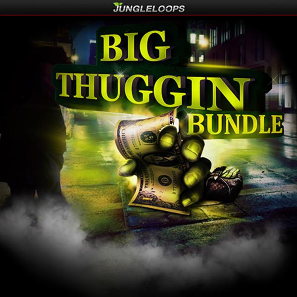 Big Thuggin' Bundle