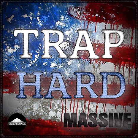 Trap Hard For Massive