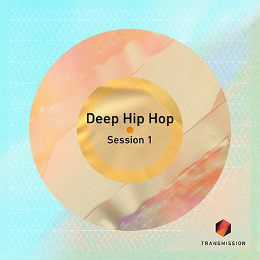 Deep Hip Hop Session 1