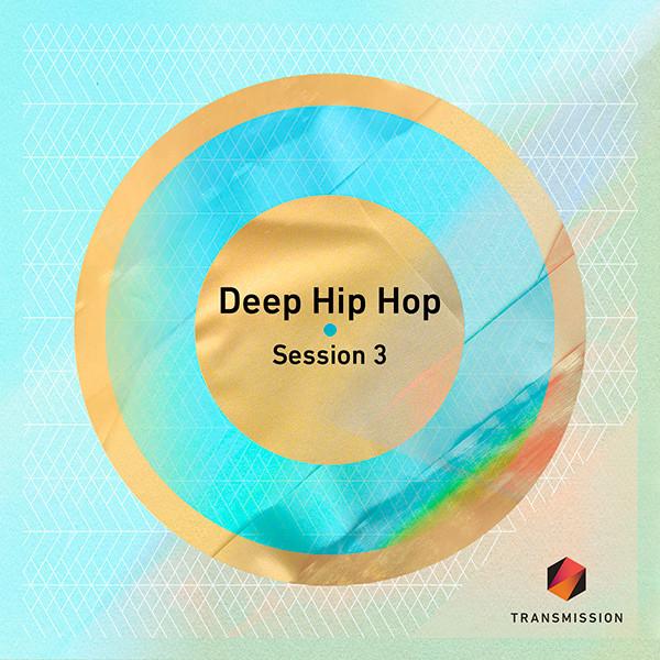 Deep Hip Hop Session 3