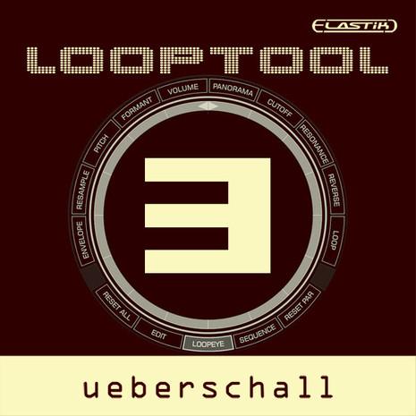 Looptool 3