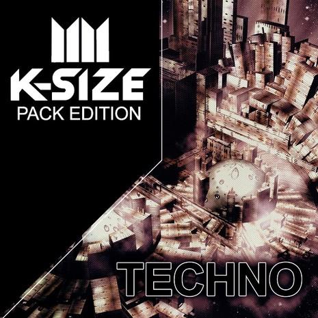 K-Size Techno
