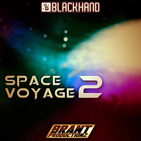 Space Voyage 2