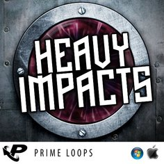 Heavy Impacts