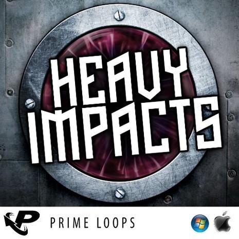 Heavy Impacts