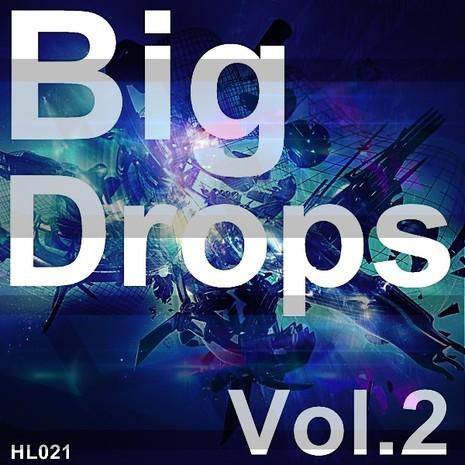 Big Drops Vol 2