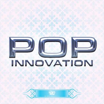 Pop Innovation