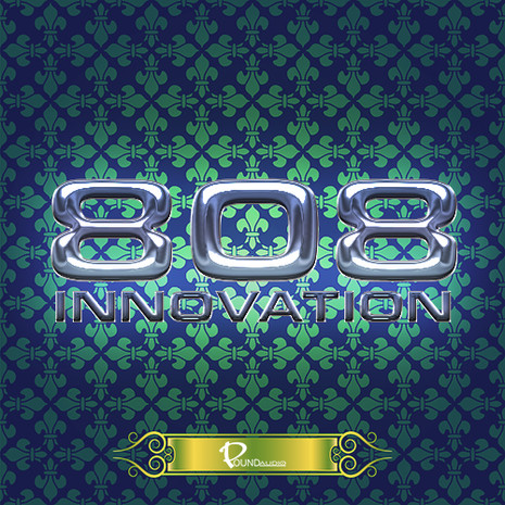 808 Innovation