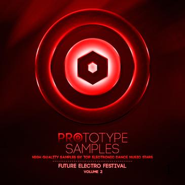 Future Electro Festival Vol 2