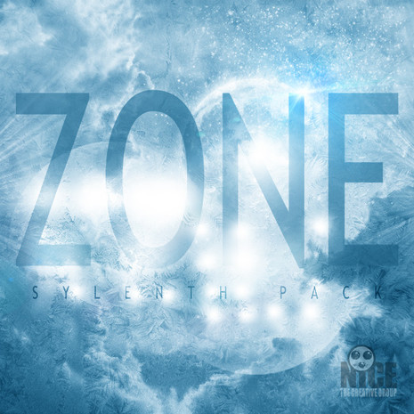 Zone: Sylenth Pack