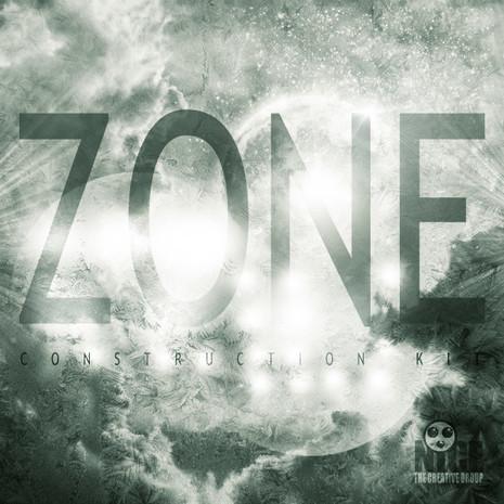 Zone: Construction Kit