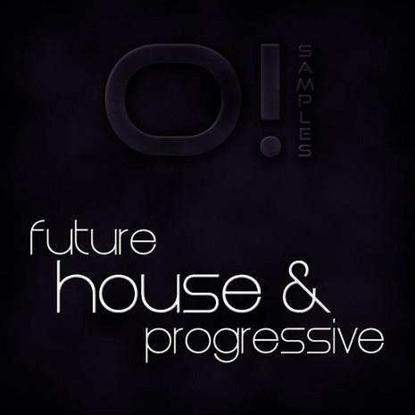 O! Future House & Progressive Kits