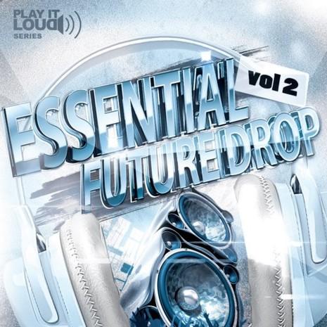 Play It Loud: Essential Future Drop Vol 2