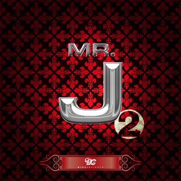 Mr. J 2