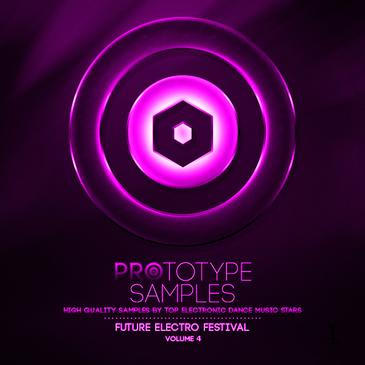 Future Electro Festival Vol 4