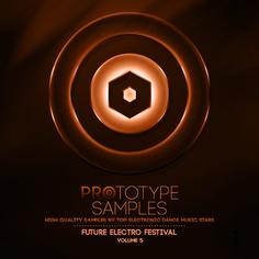 Future Electro Festival Vol 5