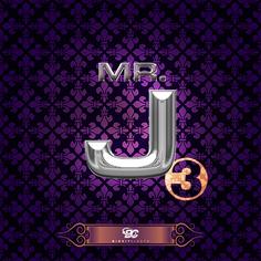 Mr. J3
