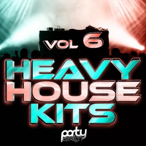 Heavy House Kits 6