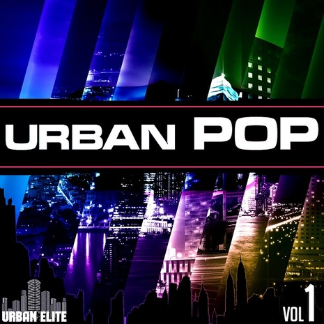 Urban Pop Vol 1