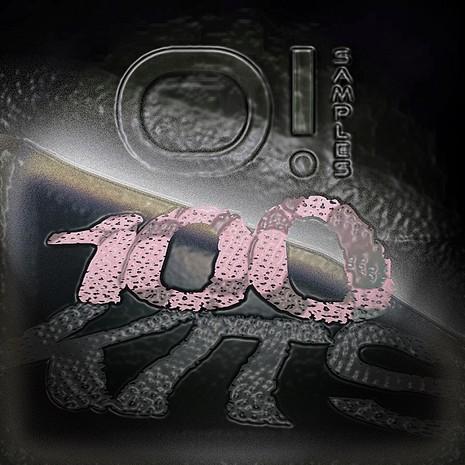 O! 100 Kits
