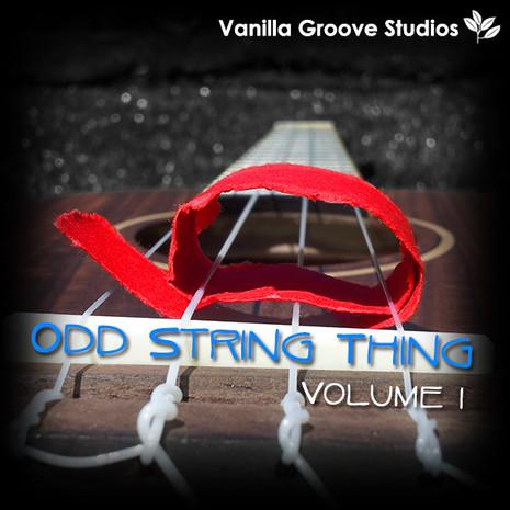 Odd String Thing Vol 1