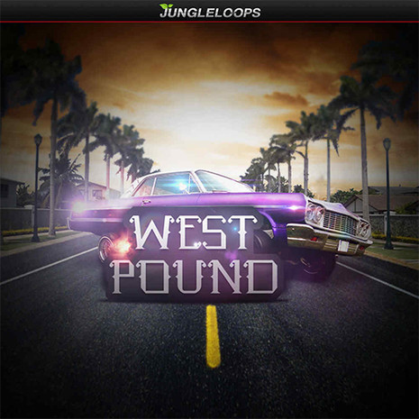 West Pound