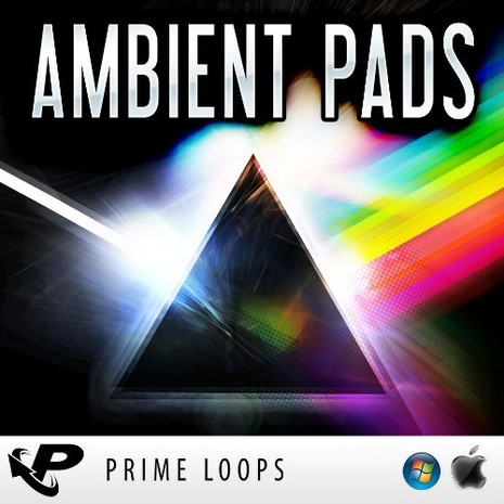 Ambient Pads