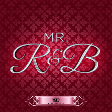 Mr. R&B