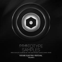 Future Electro Festival Vol 6
