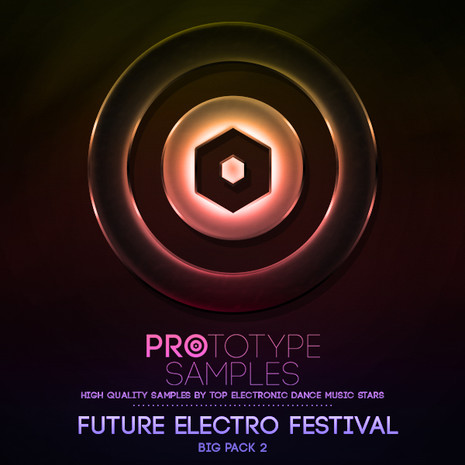 Future Electro Festival Big Pack 2