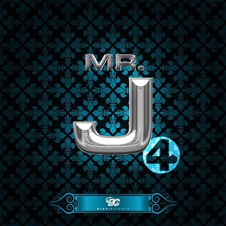 Mr. J4