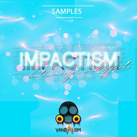 Impactism
