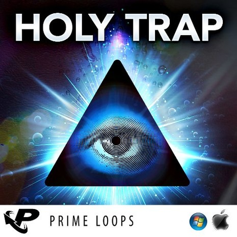 Holy Trap