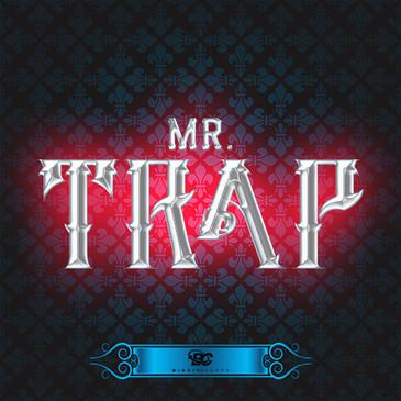 Mr. Trap