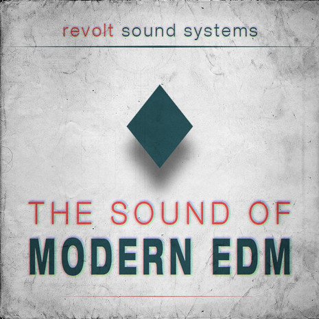 The Sound Of Modern EDM