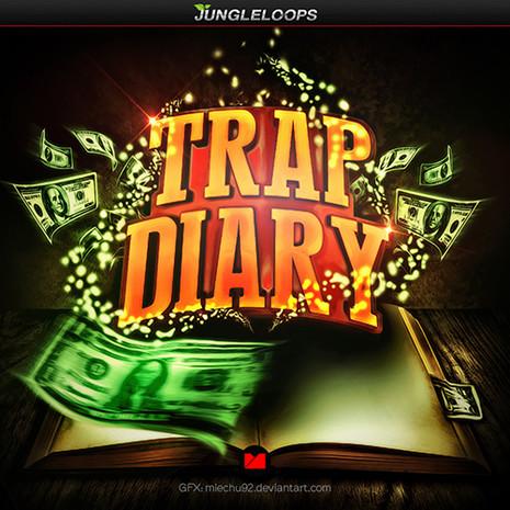 Trap Diary