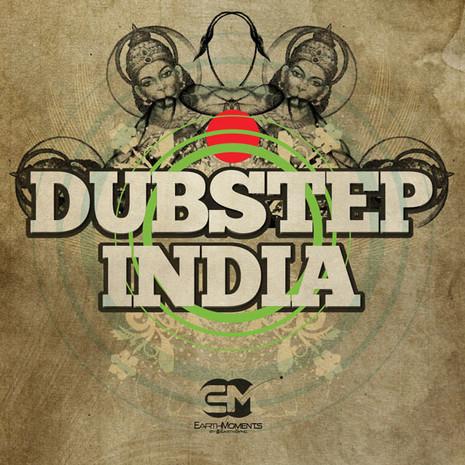 Dubstep India