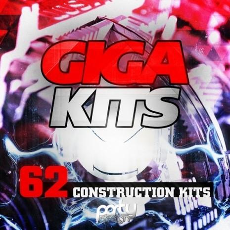 Giga Kits