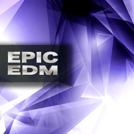 Epic EDM