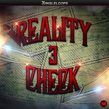 Reality Check 3
