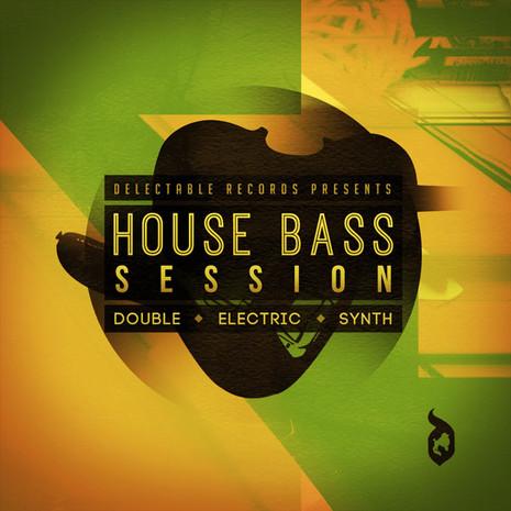House Bass