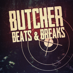 Butcher Beats & Breaks