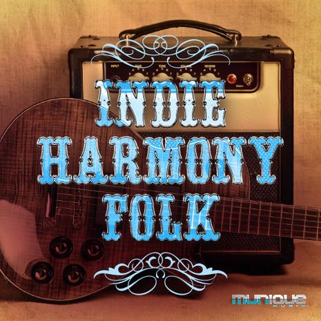 Indie Harmony Folk